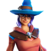 Elmira - Outfit - Fortnite