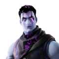 Jonesy Obscur Icon