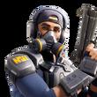 Leader Bravo-Icon