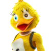 Quackling - Outfit - Fortnite