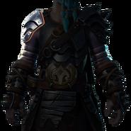 Ragnarok Stage 3
