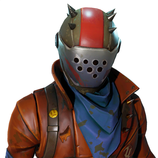 Season 3 Fortnite Wiki Fandom
