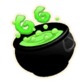 T-Emote-Icons-WitchsBrew