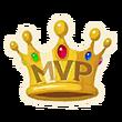 MVP - Emoticon - Fortnite