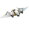 Megabat - Glider - Fortnite
