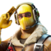 Raptor (Chapter 2) - Outfit - Fortnite