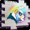 T-Sprays-PreviewImage-DJ-L