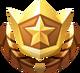 BattlePass - S3 - Fortnite