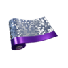 Disco - Wrap - Fortnite