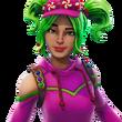 Zoey (Skin)