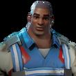Knox, constructeur ultra