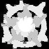 Supercharged plasma icon