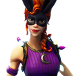 Bunnymoon (Skin)