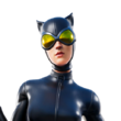 Tenue Catwoman du Comic Icon