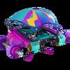 Windbreaker - Glider - Fortnite