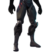 Omega Stage 3 - Outfit - Fortnite