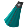 Banner Cape - Back Bling - Fortnite