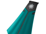 Banner Cape