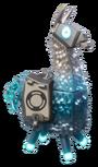 Vindertech Llama - Llama - Fortnite