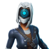 Focus - Outfit - Fortnite