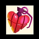 Coeur Explosif