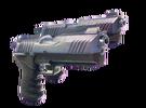 PistoletDouble
