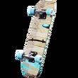 Planche de Skate (Fantôme)