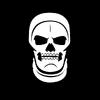 Skull Trooper - Banner Icon - Fortnite