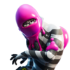 Teef - Outfit - Fortnite