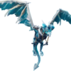 Frostwing - Glider - Fortnite