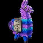 Trap Llama - Llama - Fortnite