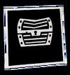 Coffre au Trésor (Bannière)