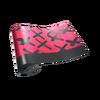 Wild X - Wrap - Fortnite