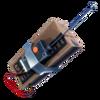 120px-Remote explosives icon