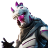 Dark Rex - Outfit - Fortnite