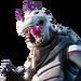 Dark Rex - Outfit - Fortnite