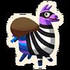 Thief - Emoticon - Fortnite