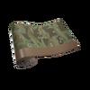 Bubbleflage - Wrap - Fortnite