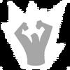 Exit plan icon