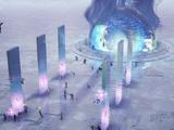 Nexus (Event)