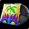 Samba du Soleil
