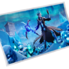 The Ice Queen - Loading Screen - Fortnite