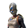 New Royale Knight