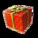 Present - Item - Fortnite