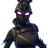 Ravage - Outfit - Fortnite
