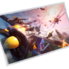 Air Royale-