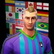 Kopfballer (Skin)
