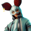 Flapjackie (New) - Outfit - Fortnite