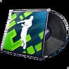 Freestyle (Remix)