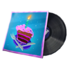 B-Day Beats - Music - Fortnite